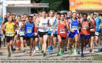 Oromo Athletes in GermanyTulu Wodajo Addisu wins the sovereign Rother fairrun